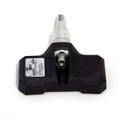 TPMS FOR CORVETTE C6/Z06/ZR1/GRAND SPORT 2010-2013