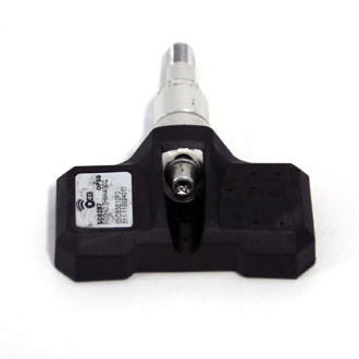 TPMS FOR CORVETTE C6/Z06/ZR1/Grand Sport 2005-2009
